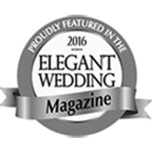 Feature-on-Elegant-wedding.jpg