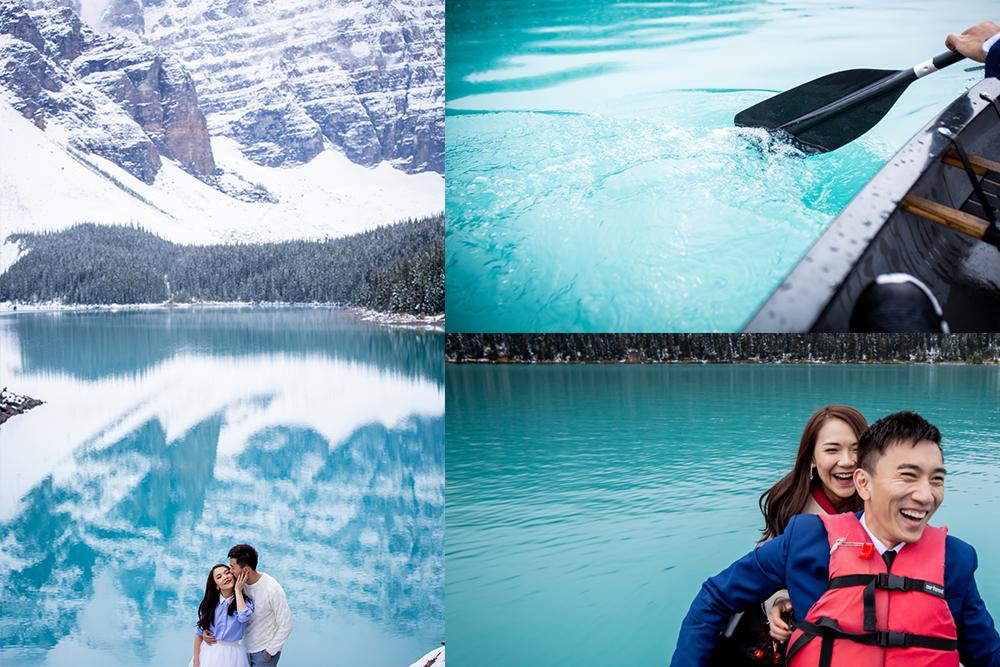 Banff_Westendstudio6.jpg
