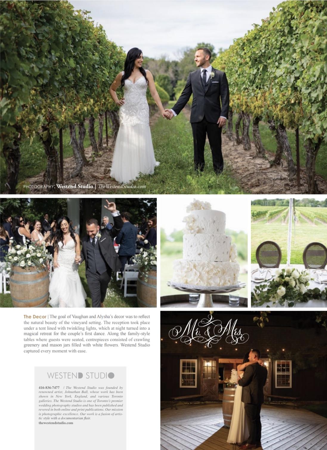 Westend Studio Elegant Wedding Magazine-2.jpg