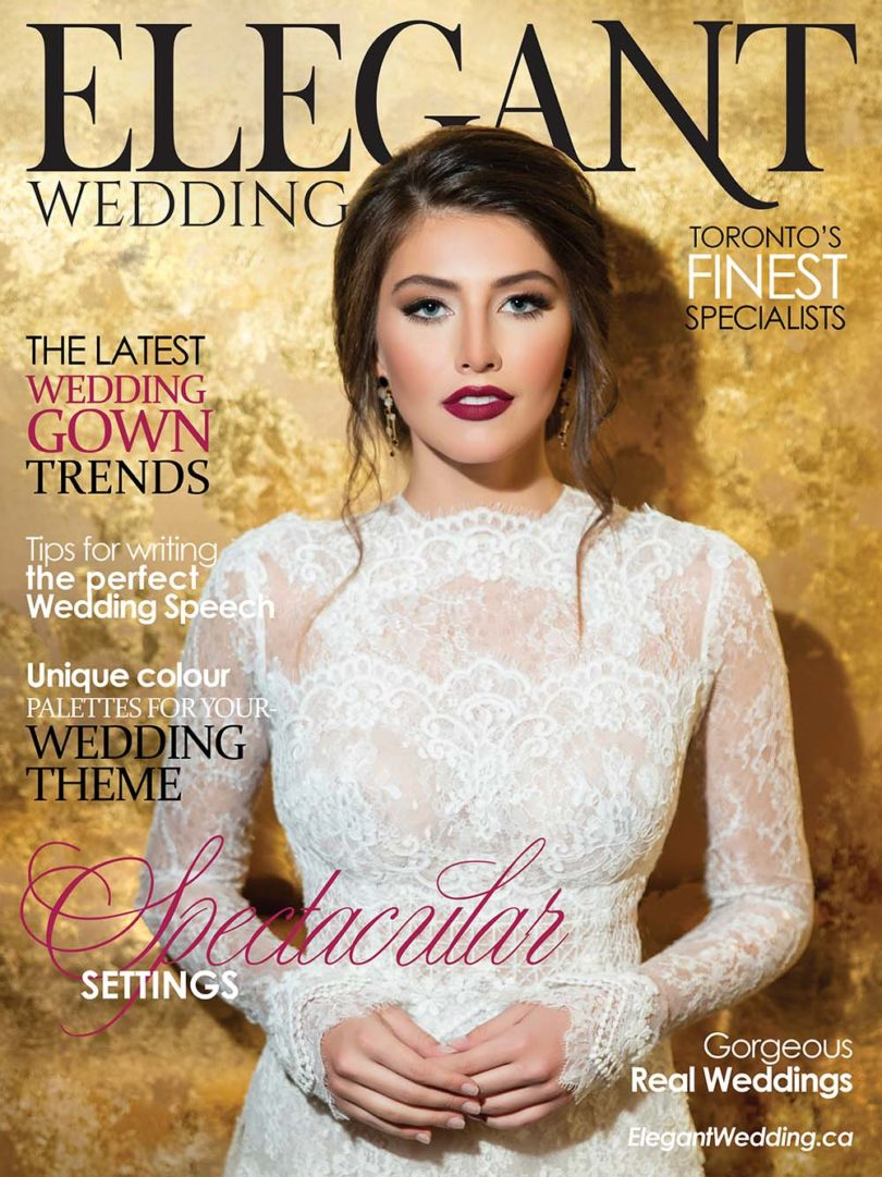 Westend Studio Elegant Wedding Magazine.jpeg