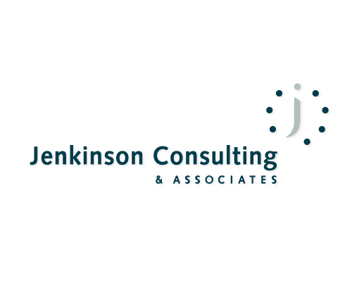 Jenkinson Consulting