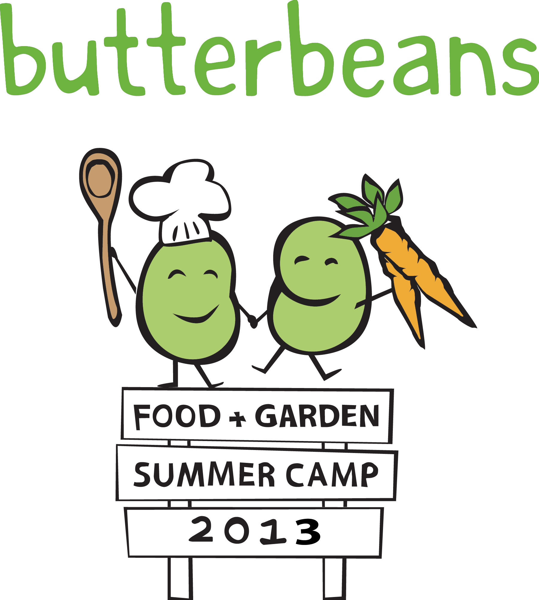 Butter Beans Kitchen