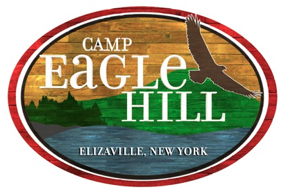 Camp Eagle Hill
