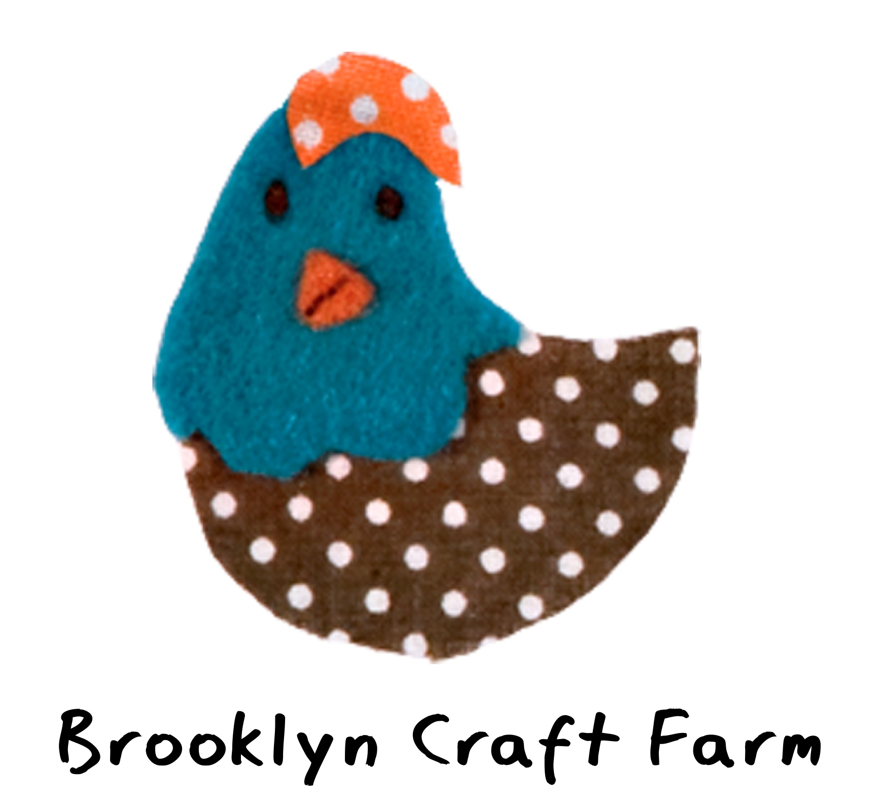 Brooklyn Craft Farm