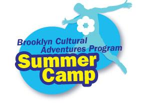 Brooklyn Cultural Adventures Program