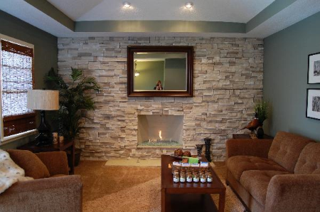 Gas-Fireplace-Stone.jpg