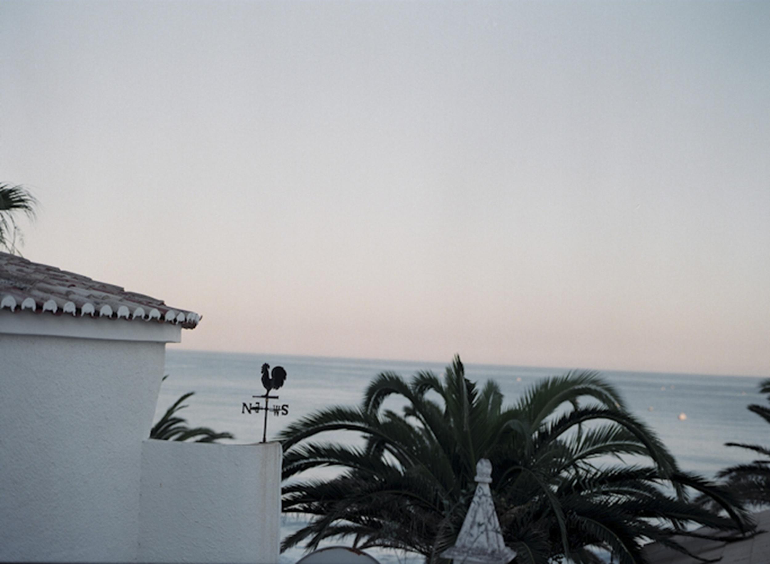 021_portugal-15.jpg
