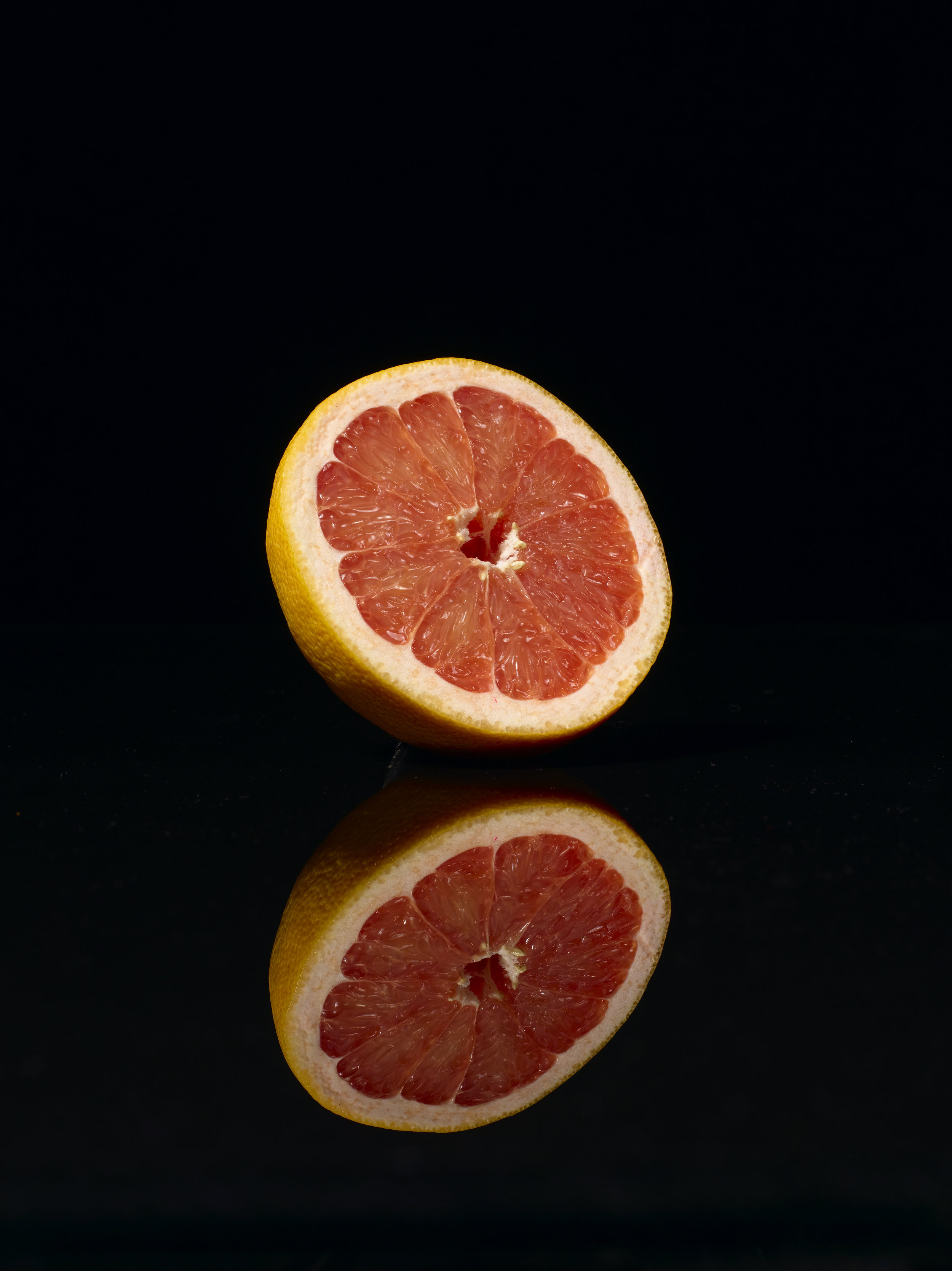 13_04_01_LO_B_grapefruit_042.jpg