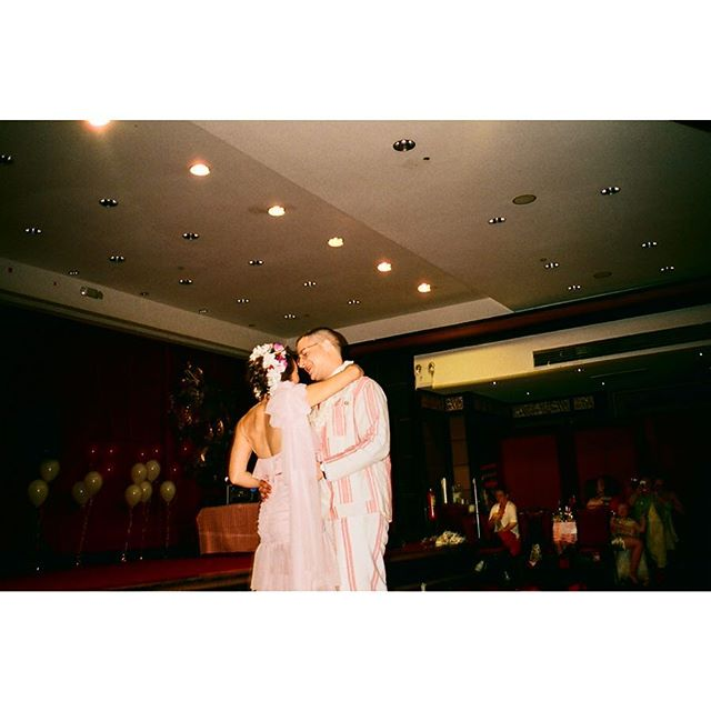 Happy ❤️ day some bts #35mm faves from @b_goutish @lauren_n_s wedding 10.06.18