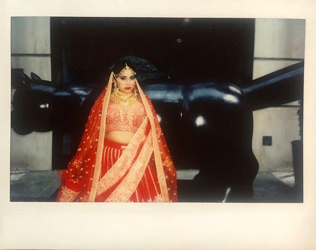 ❤️❤️❤️ #chenjanty #chenjantywedding2019