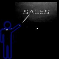 Sales.png