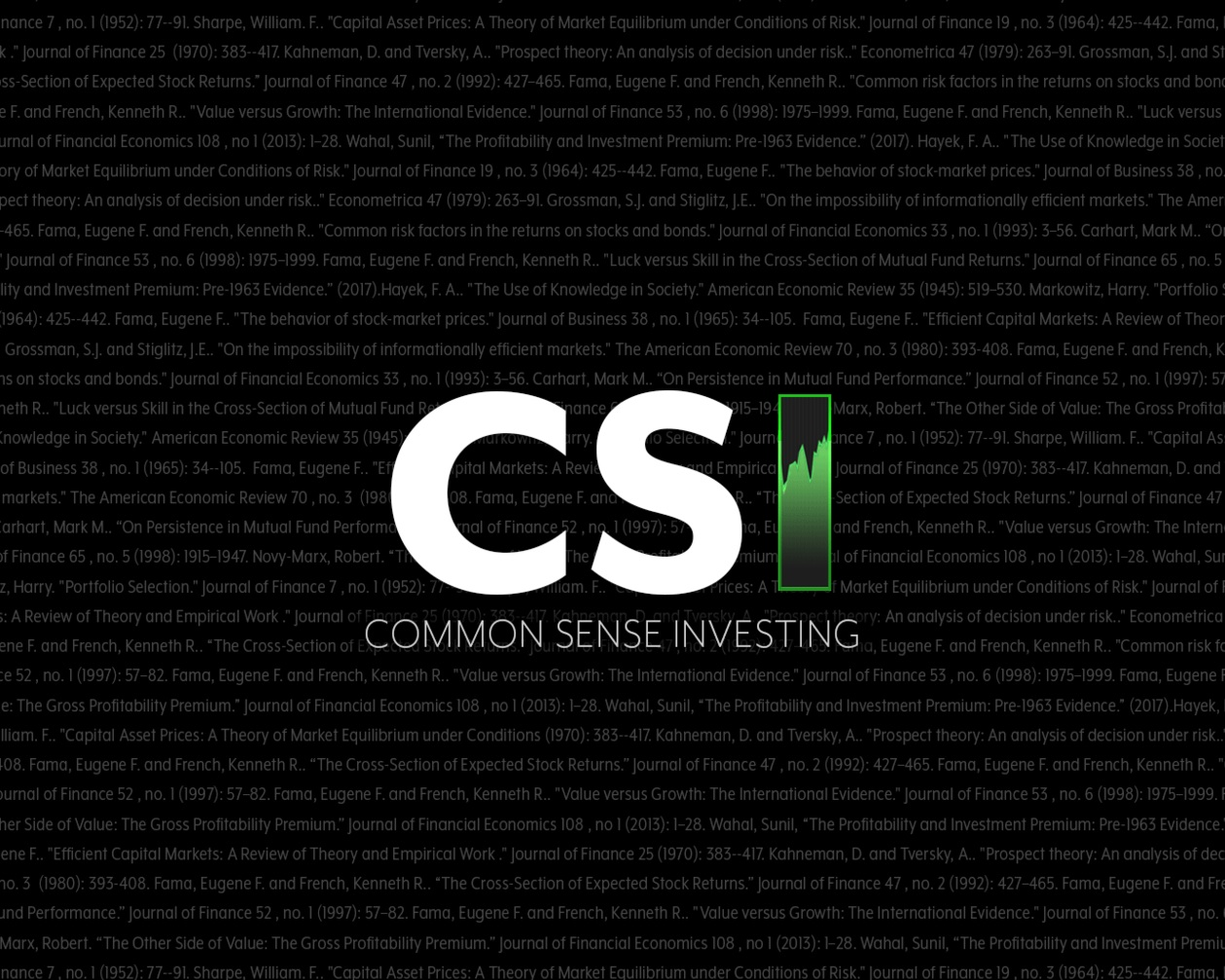 new_logo_CSI_FINAL_YT_V5.jpg