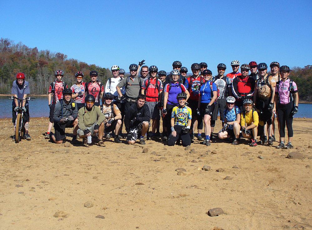 saba-sorba-ride-group-beach-lo-res.jpg