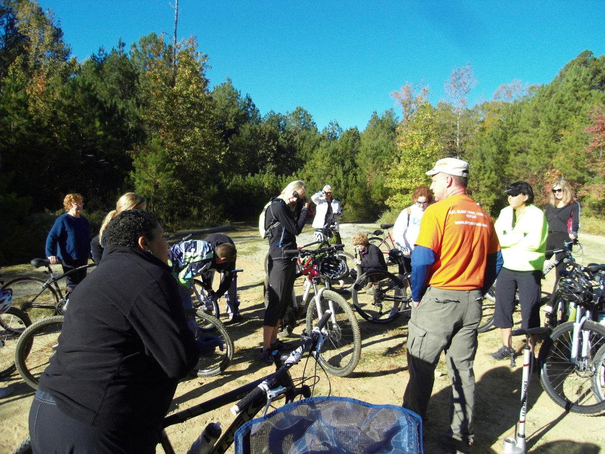 2010-10-16 2010-10-16 001 008.jpg
