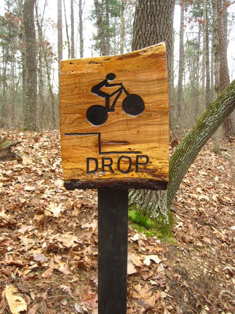drop_01.jpg