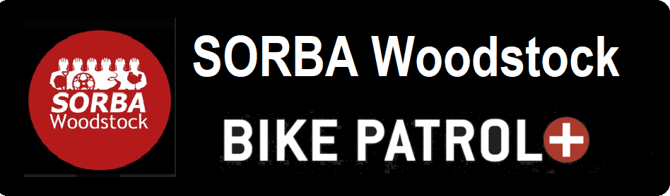 SWMBP_Logo.png