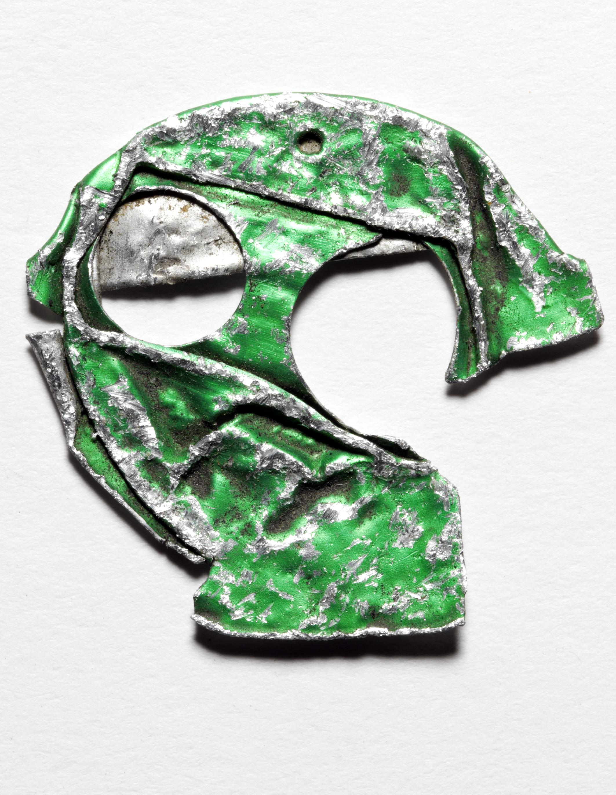 green helmet2.jpg