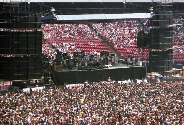 Giants stadium.jpg