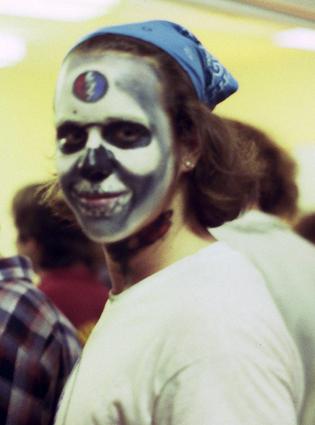 skullshirtLA2.jpg