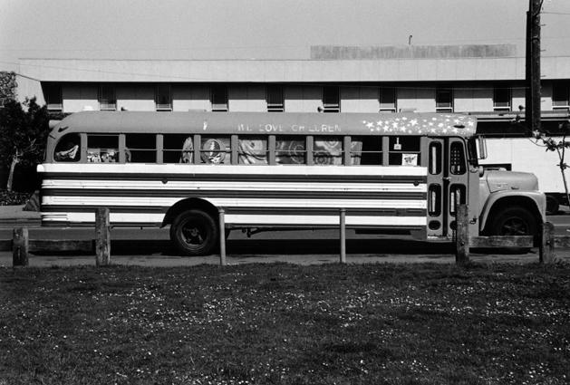 we love children bus.jpg