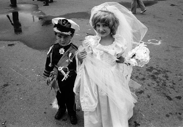 Halloween couple SF.jpg