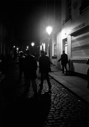 Bob Fagan_Dublin_Essex Street.jpg