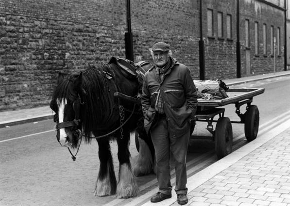 Bob Fagan_Dublin_Man & Horse.jpg