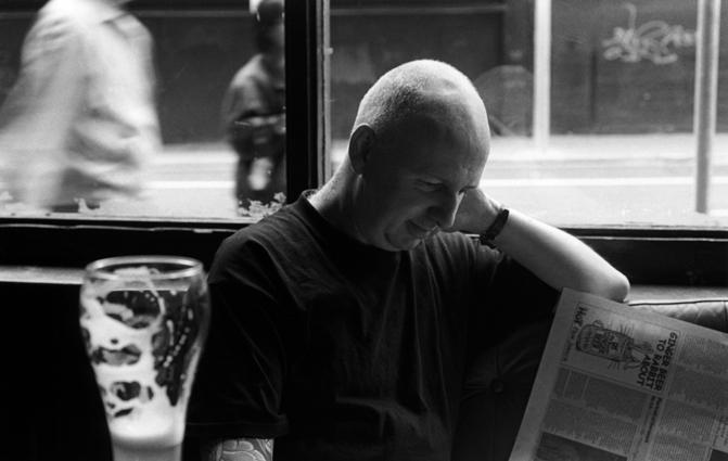 Bob Fagan_Dublin_Man in Hogan's Pub.jpg
