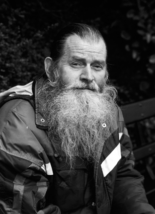 Bob Fagan_Dublin_Man St Stephens Green.jpg