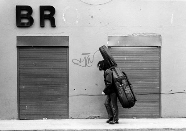 Bob Fagan_Dublin_Musican.jpg