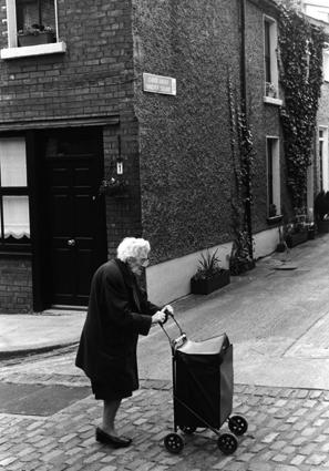 Old Woman & cart.jpg