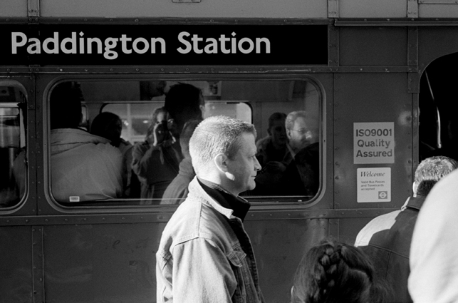 paddingtontrain.jpg