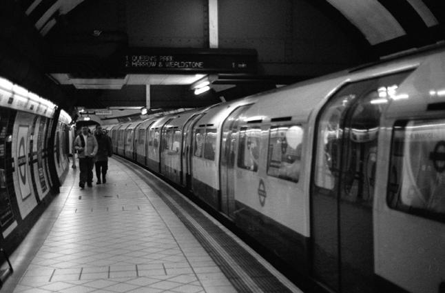 tube.jpg