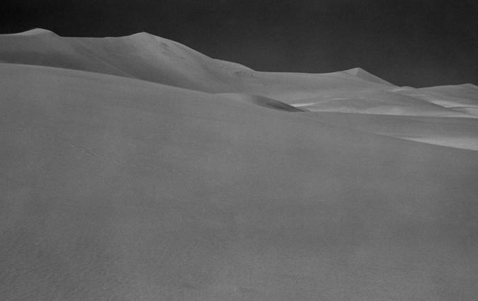 Sanddune 2.jpg