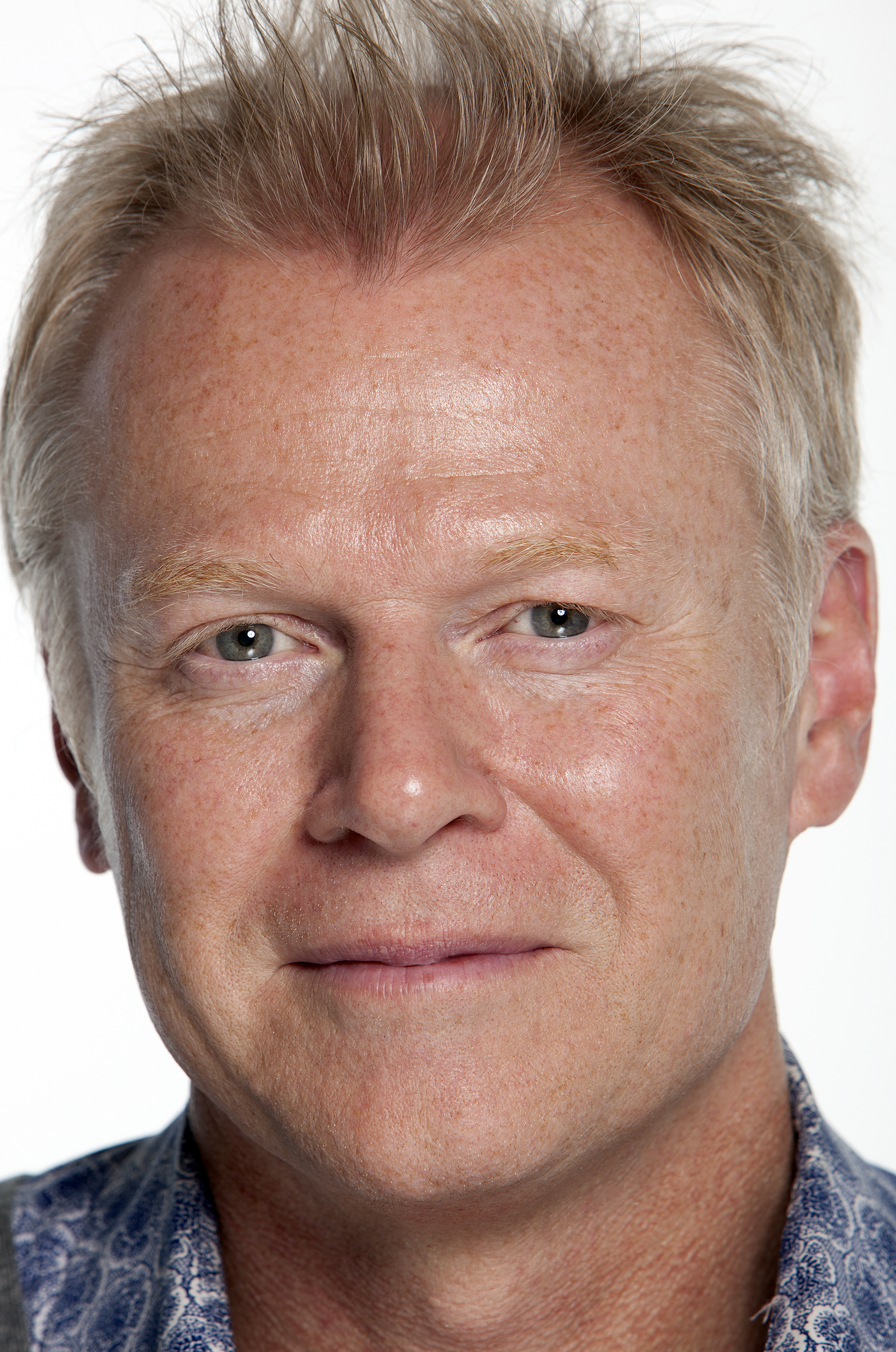 Nils Andersson