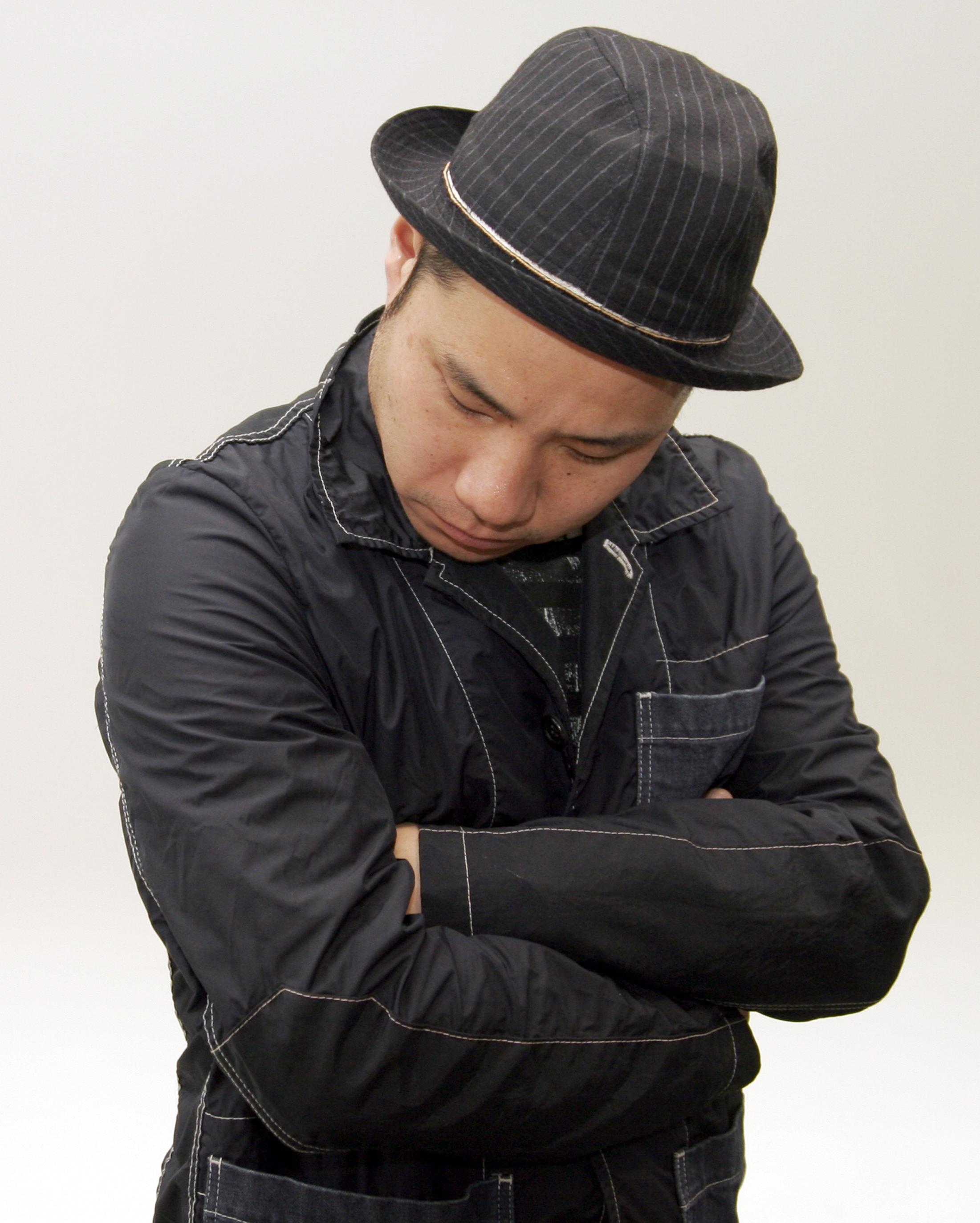 Kenjiro Sano