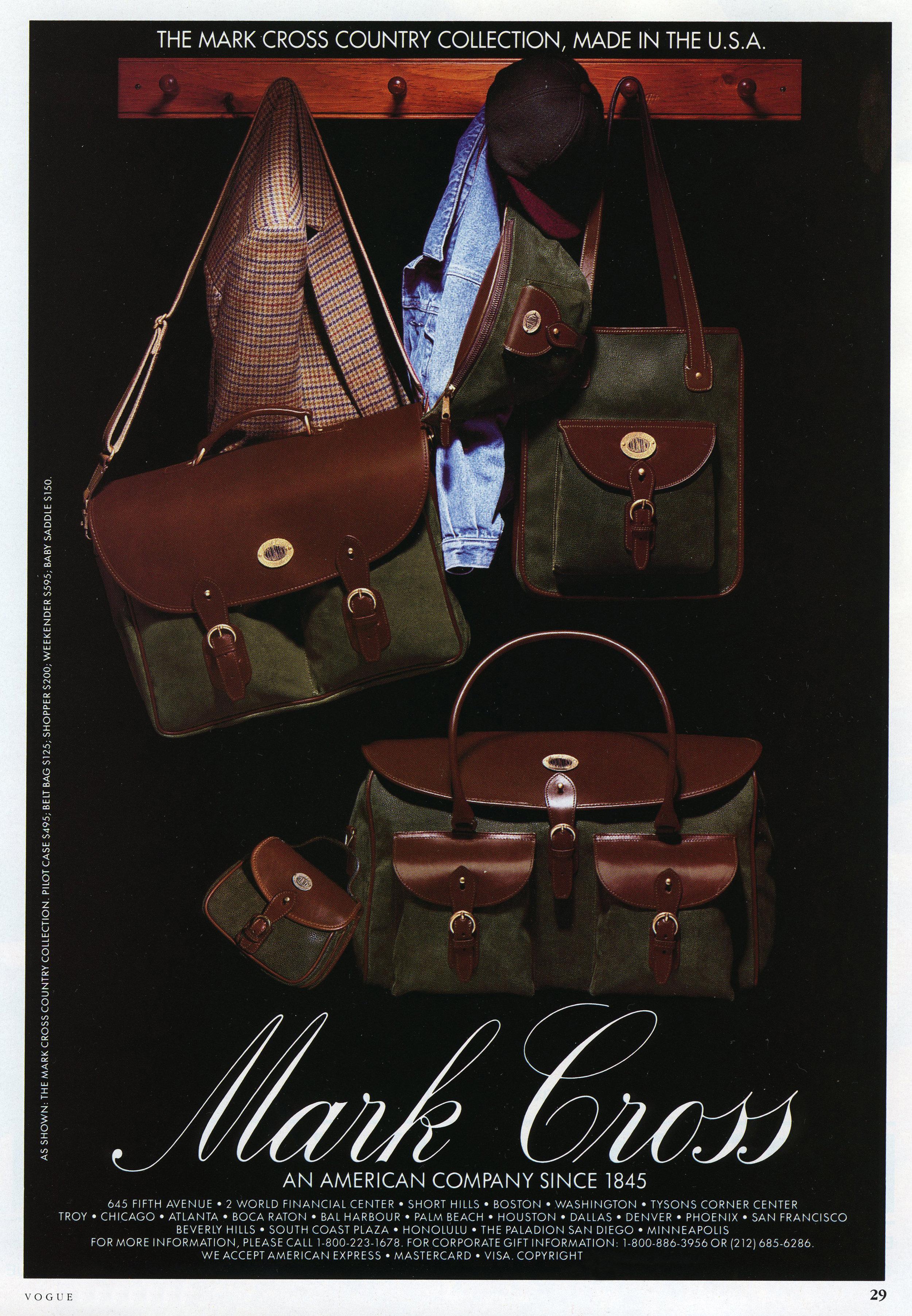 Mark Cross 3051.jpg