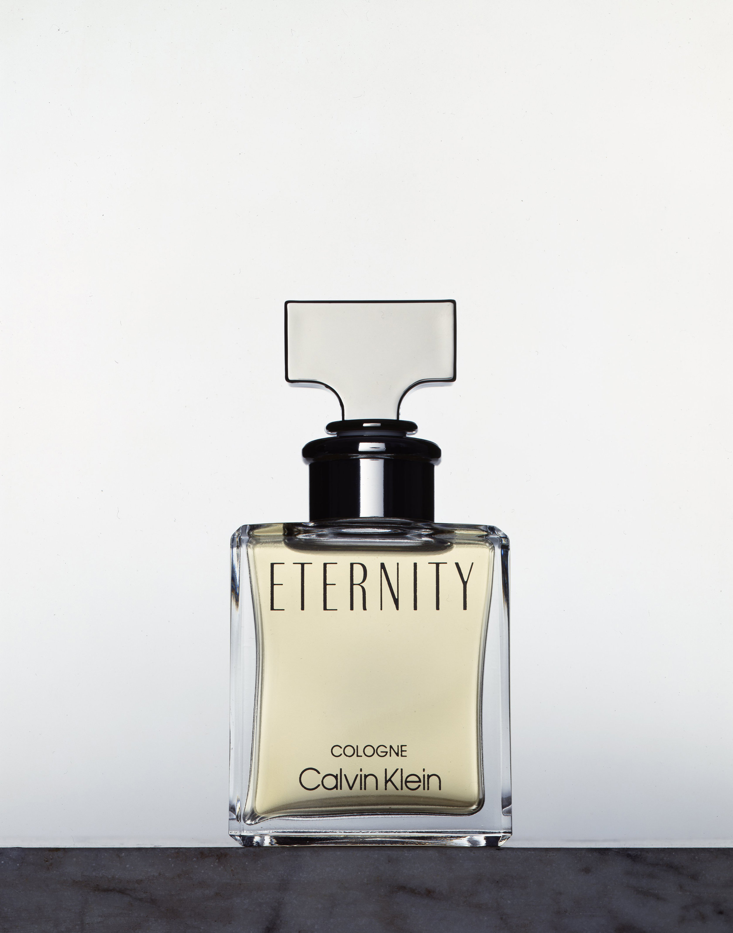 clinique eternity_working.jpg