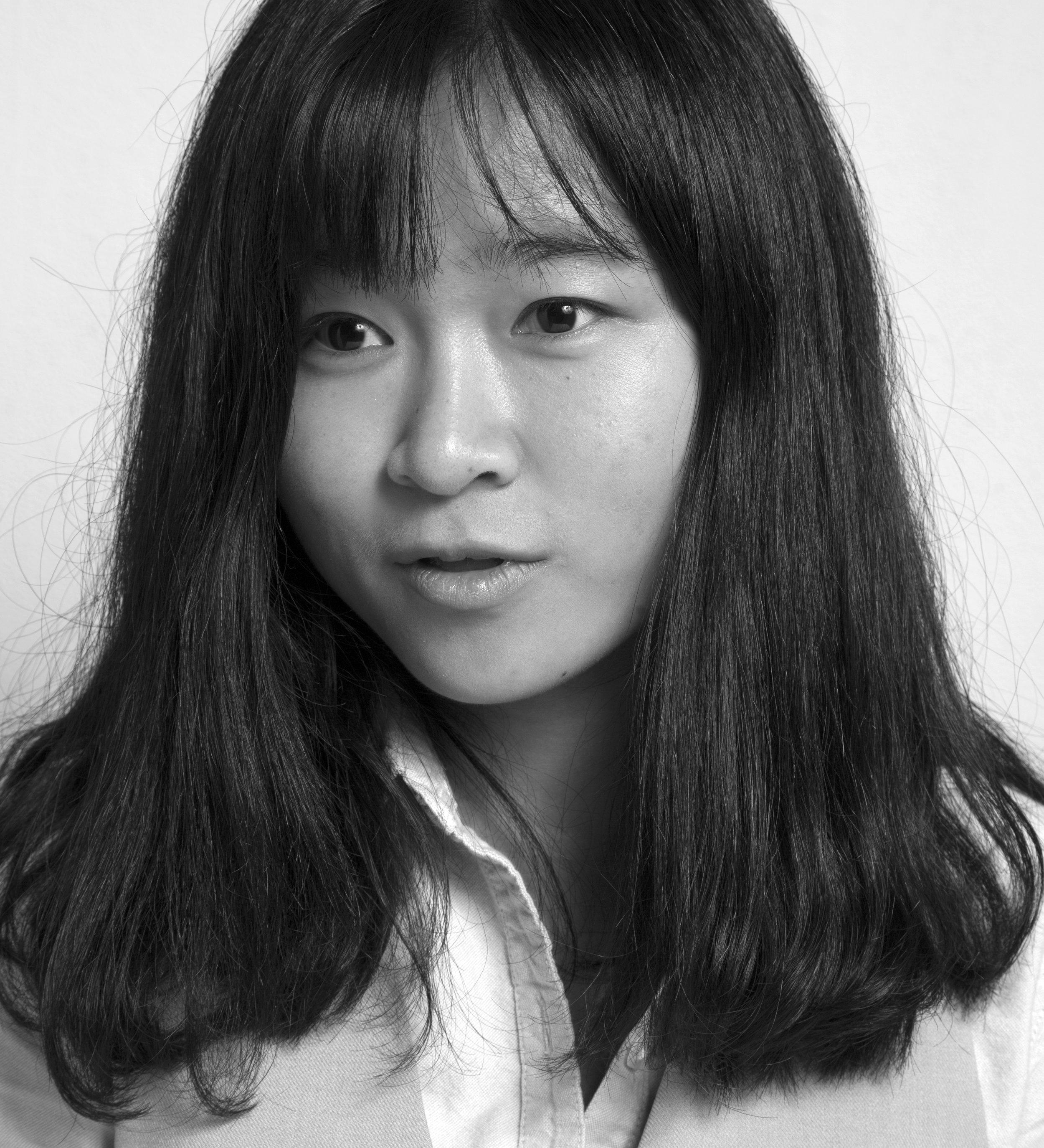 Rui Tang