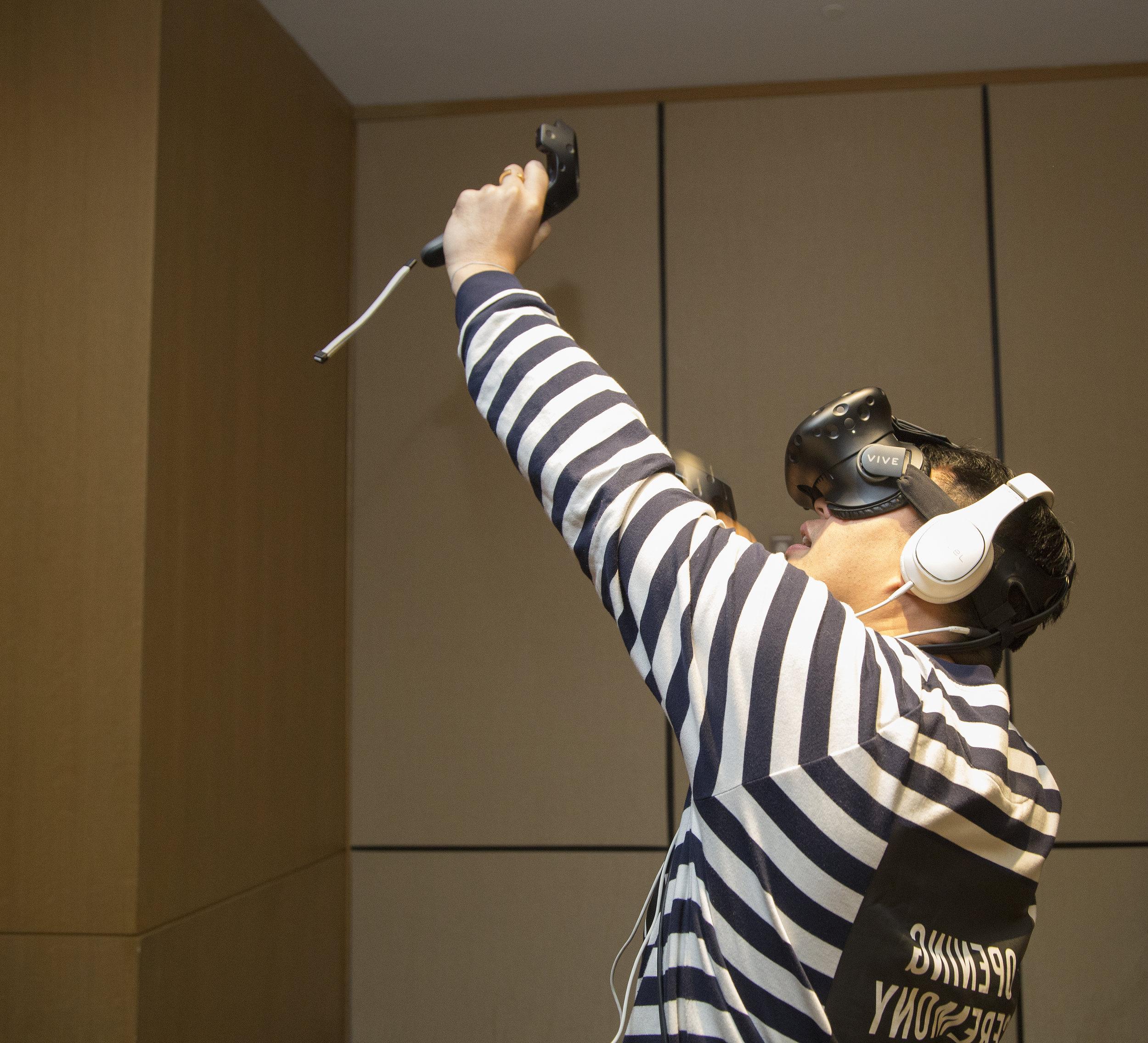 VR9.jpg