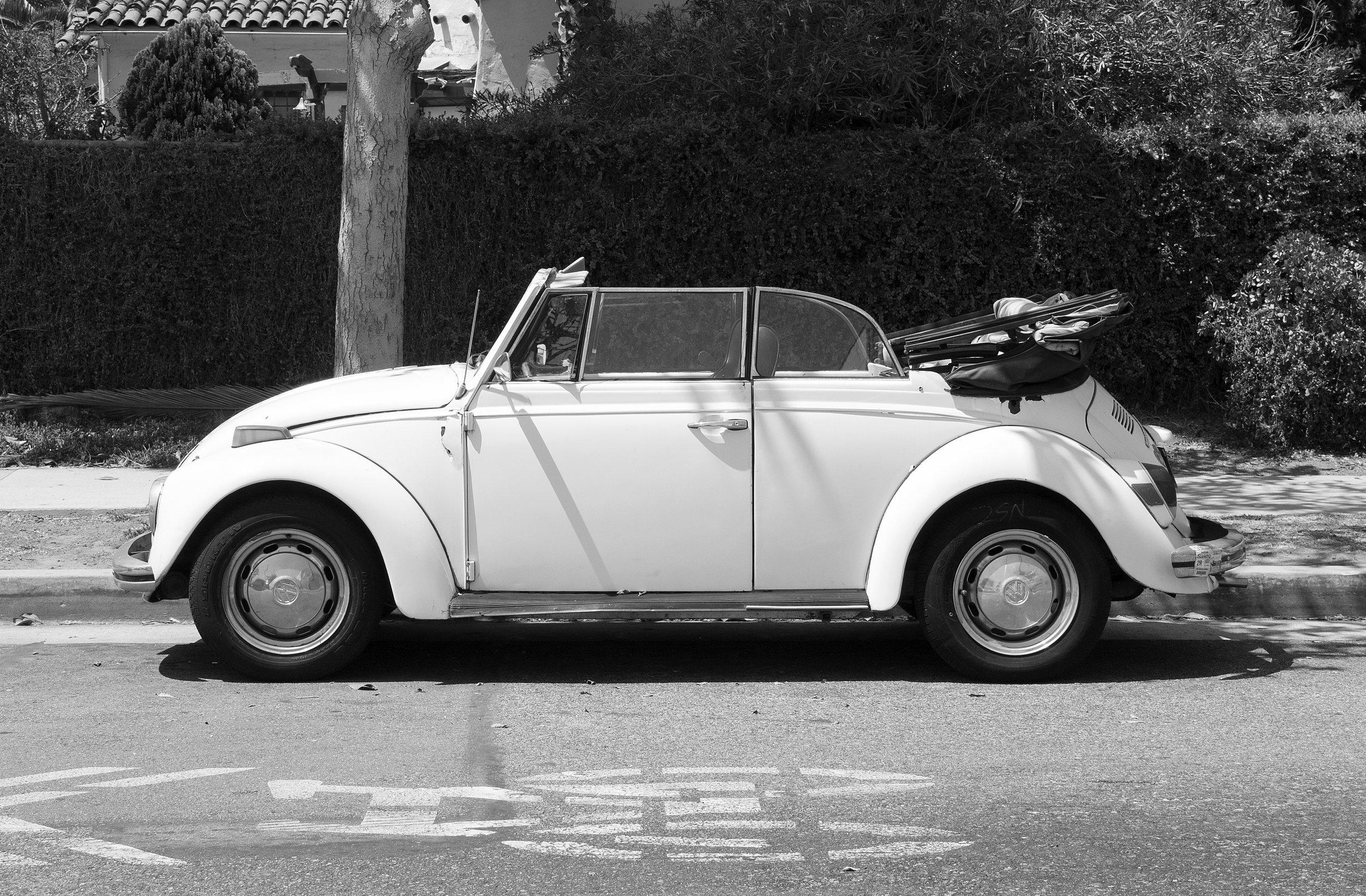 white VW.jpg