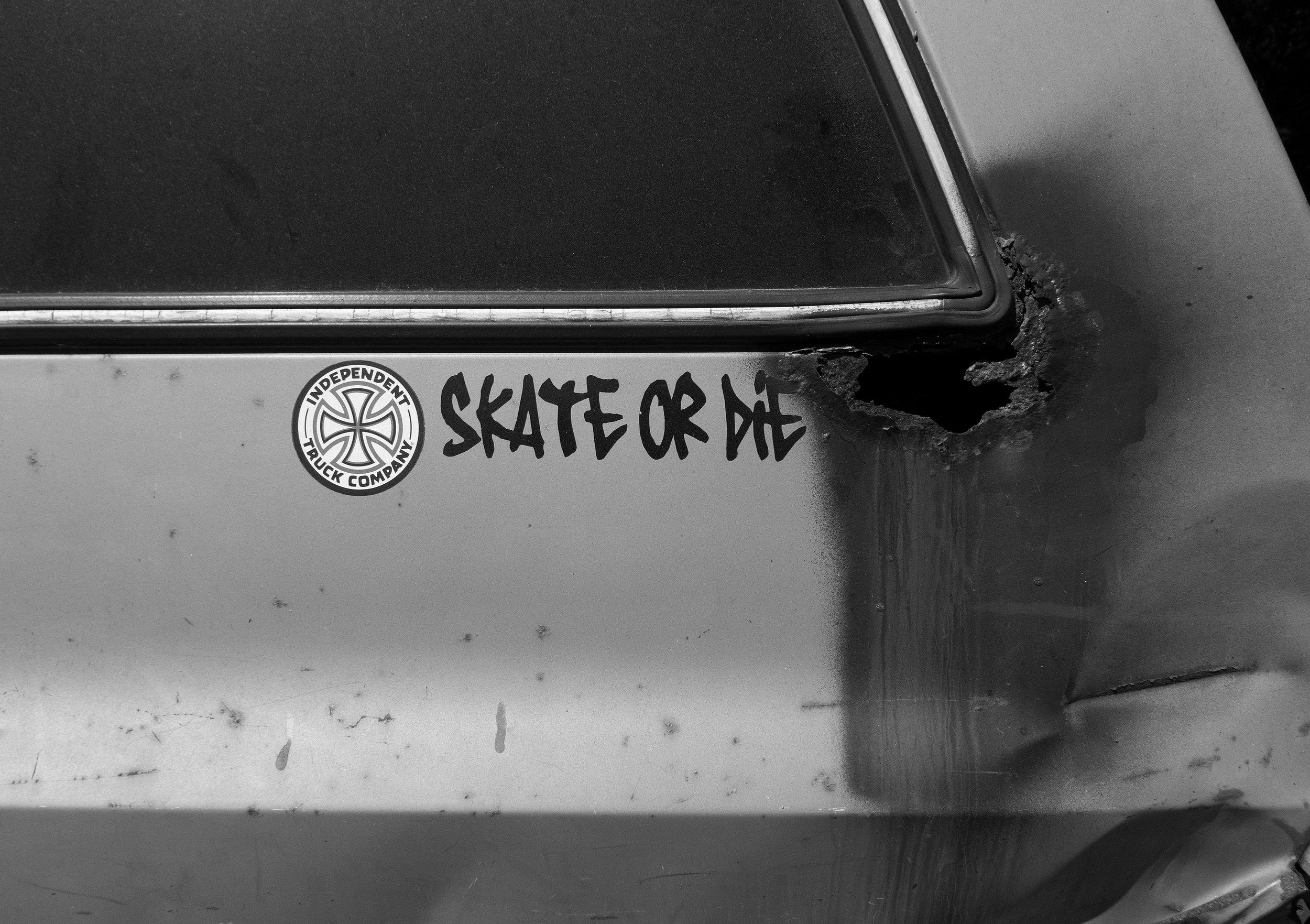 skateordie.jpg