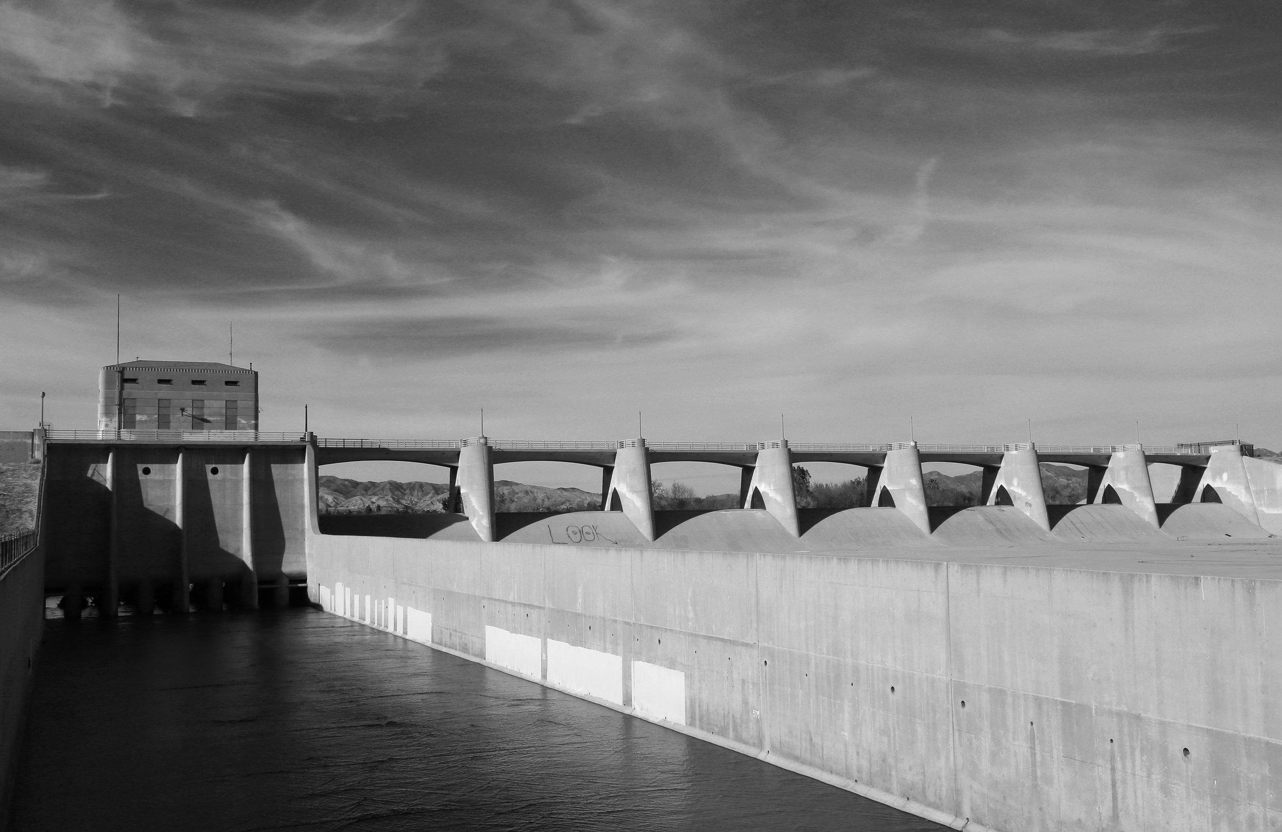 Sepulveda Dam.jpg