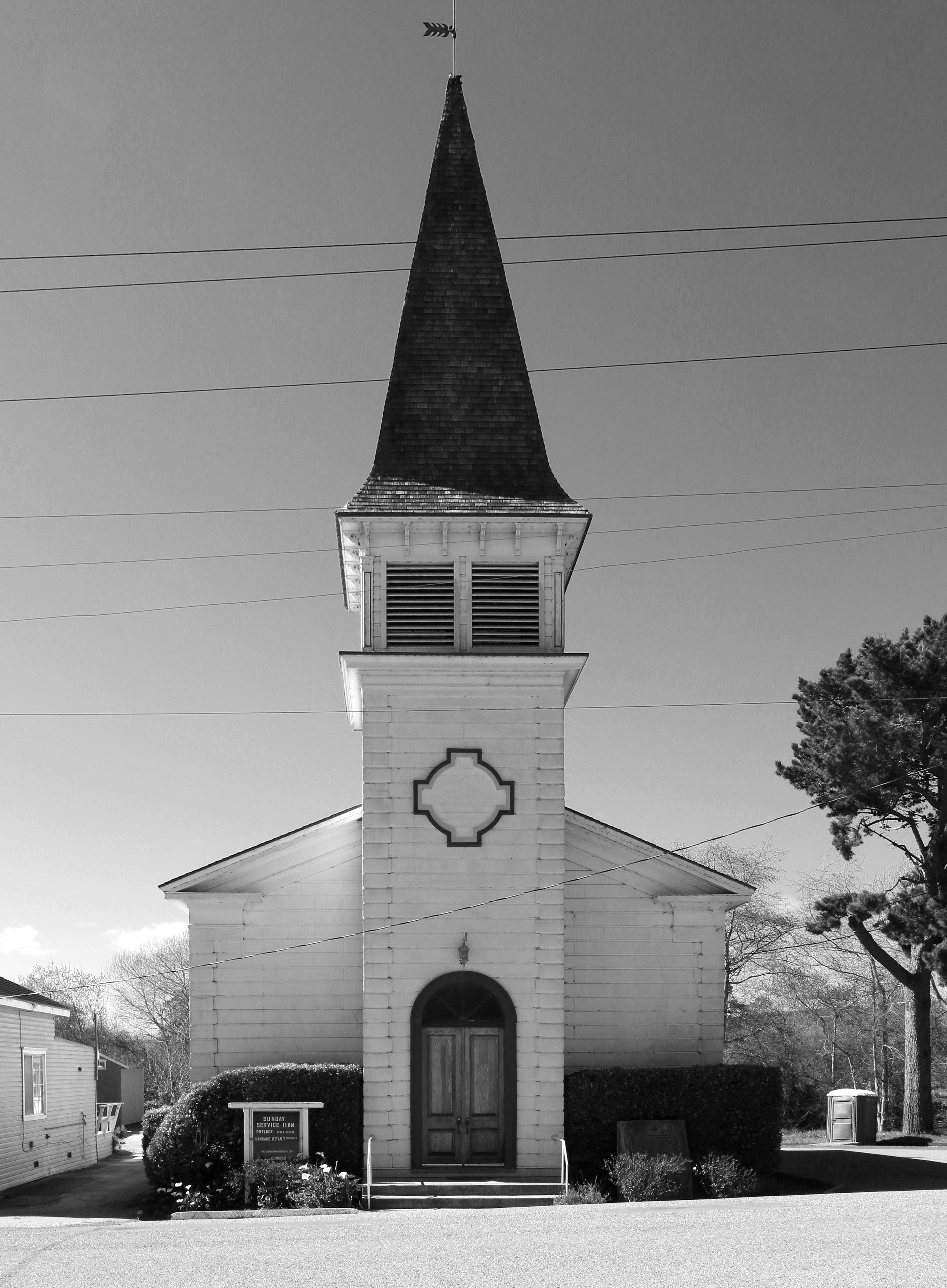 Pescadero Church.jpg