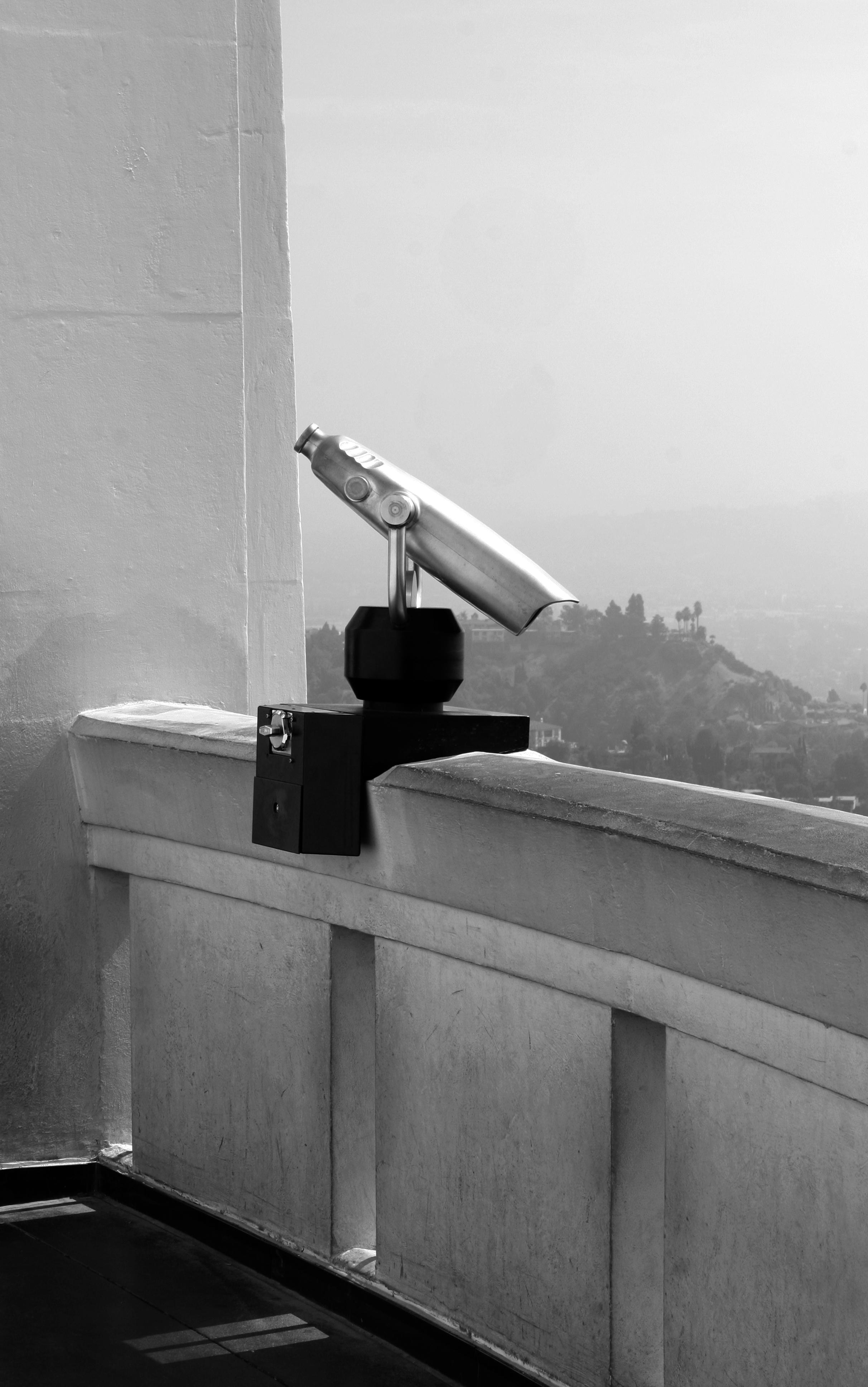 griffithtelescope.jpg