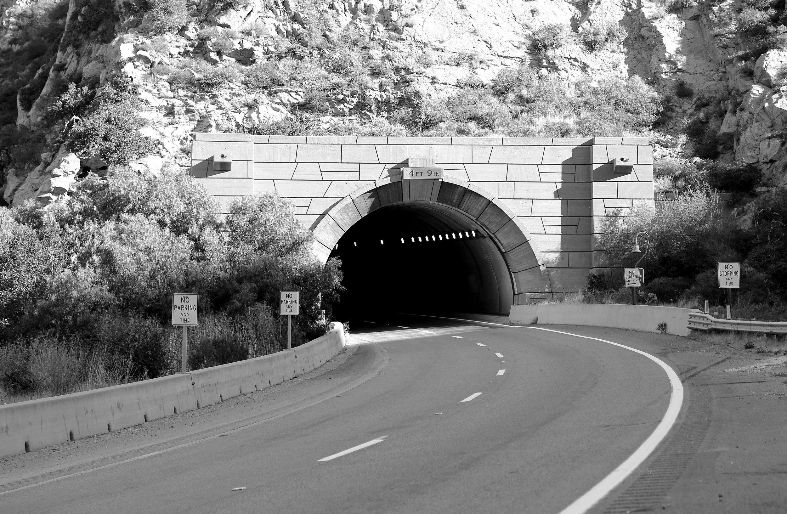 Gaviota Tunnel.jpg