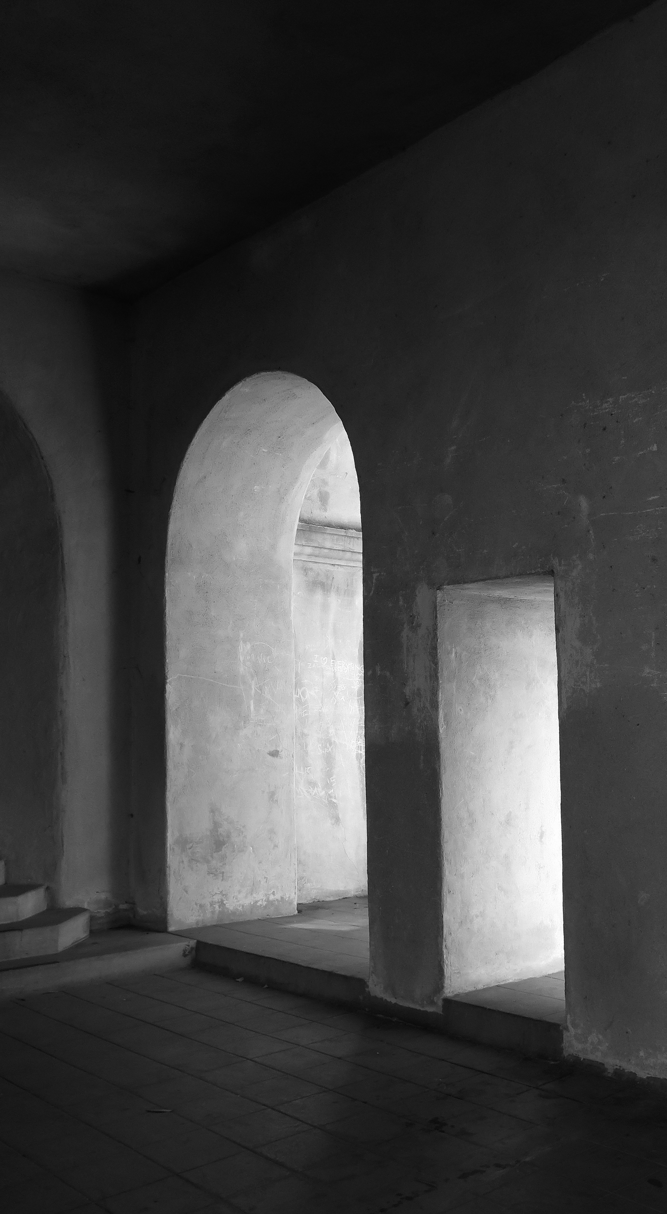 doorwayBalboaPark.jpg
