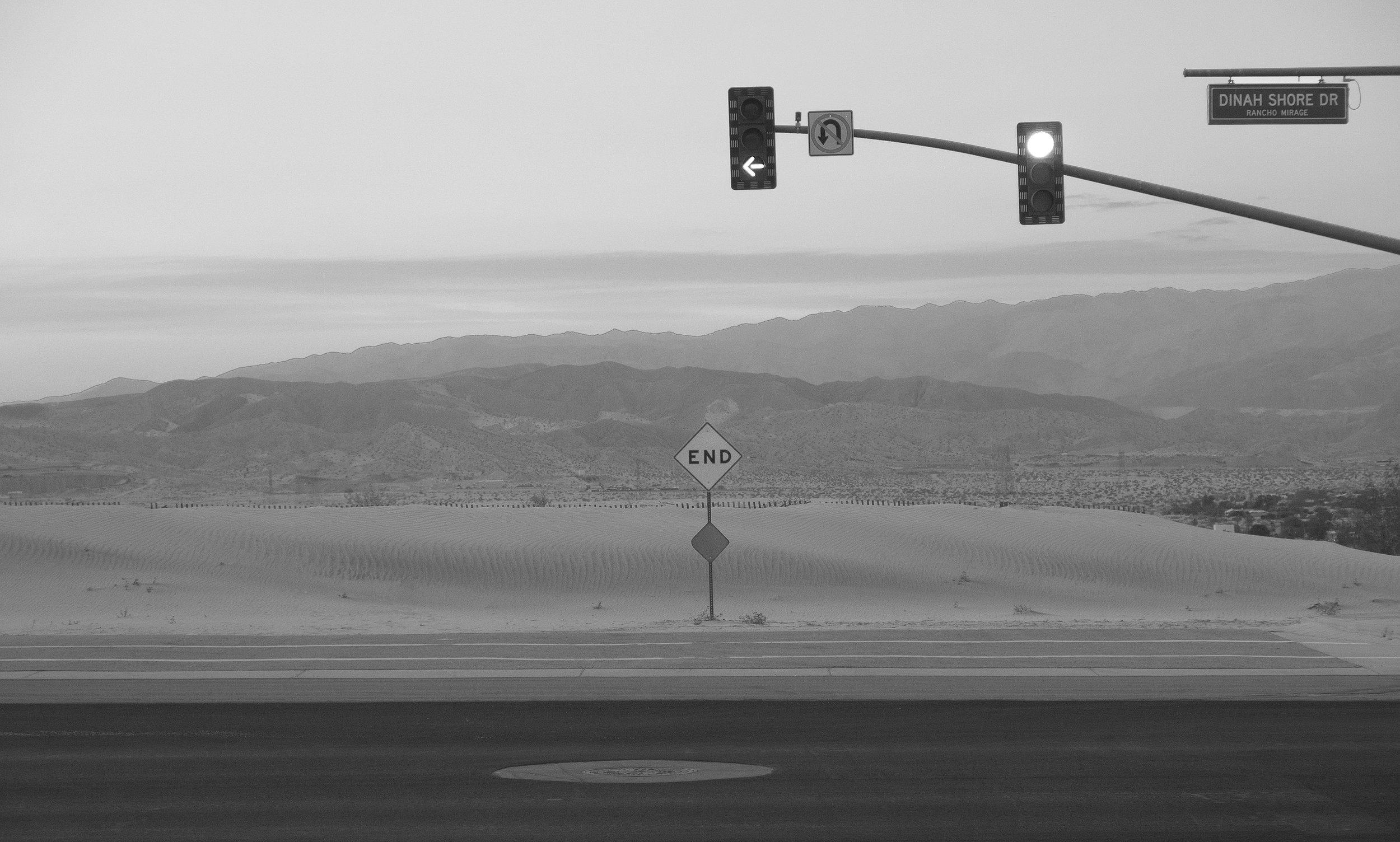 Dinah Shore Drive.jpg