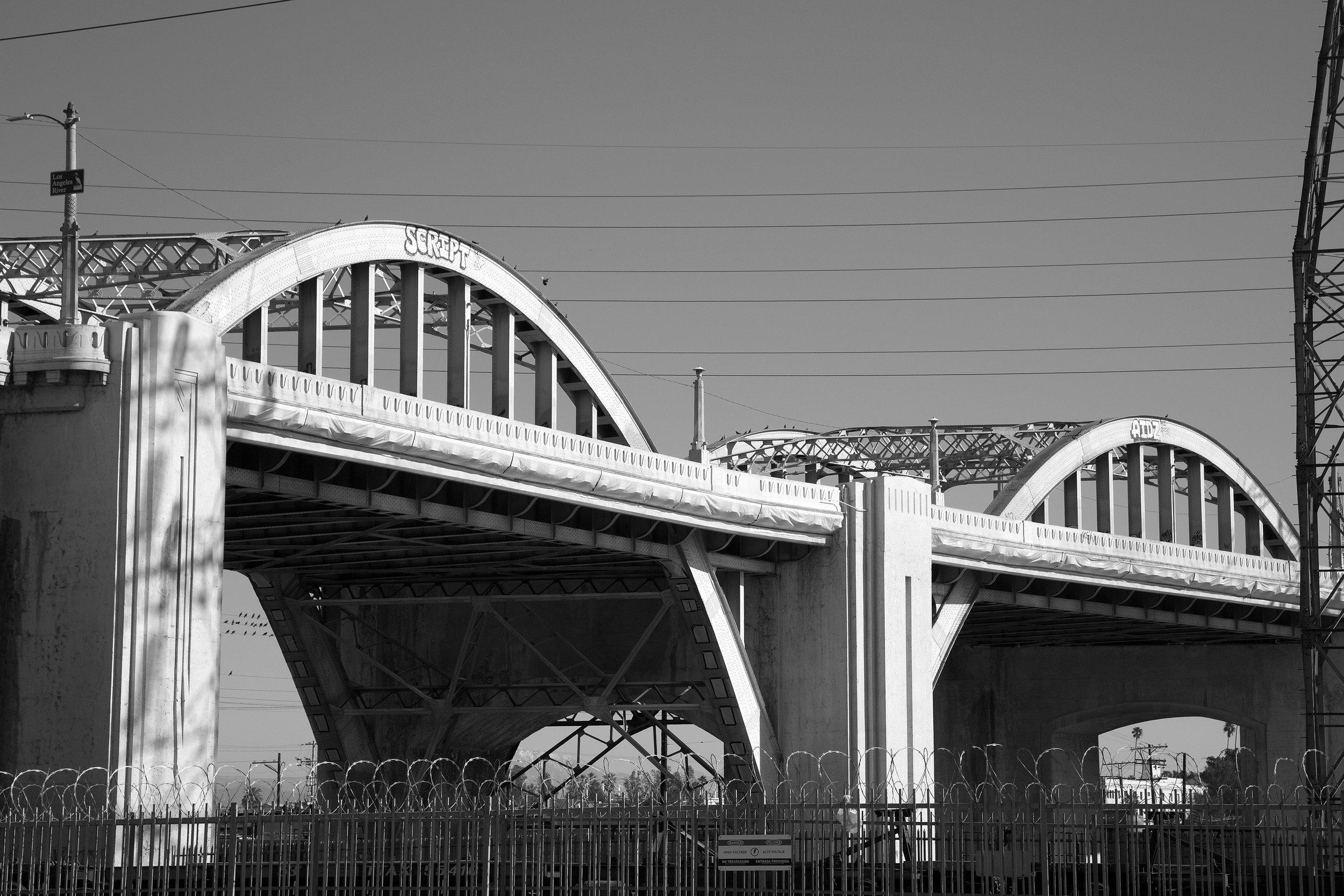 6th Street Bridge_S.jpg
