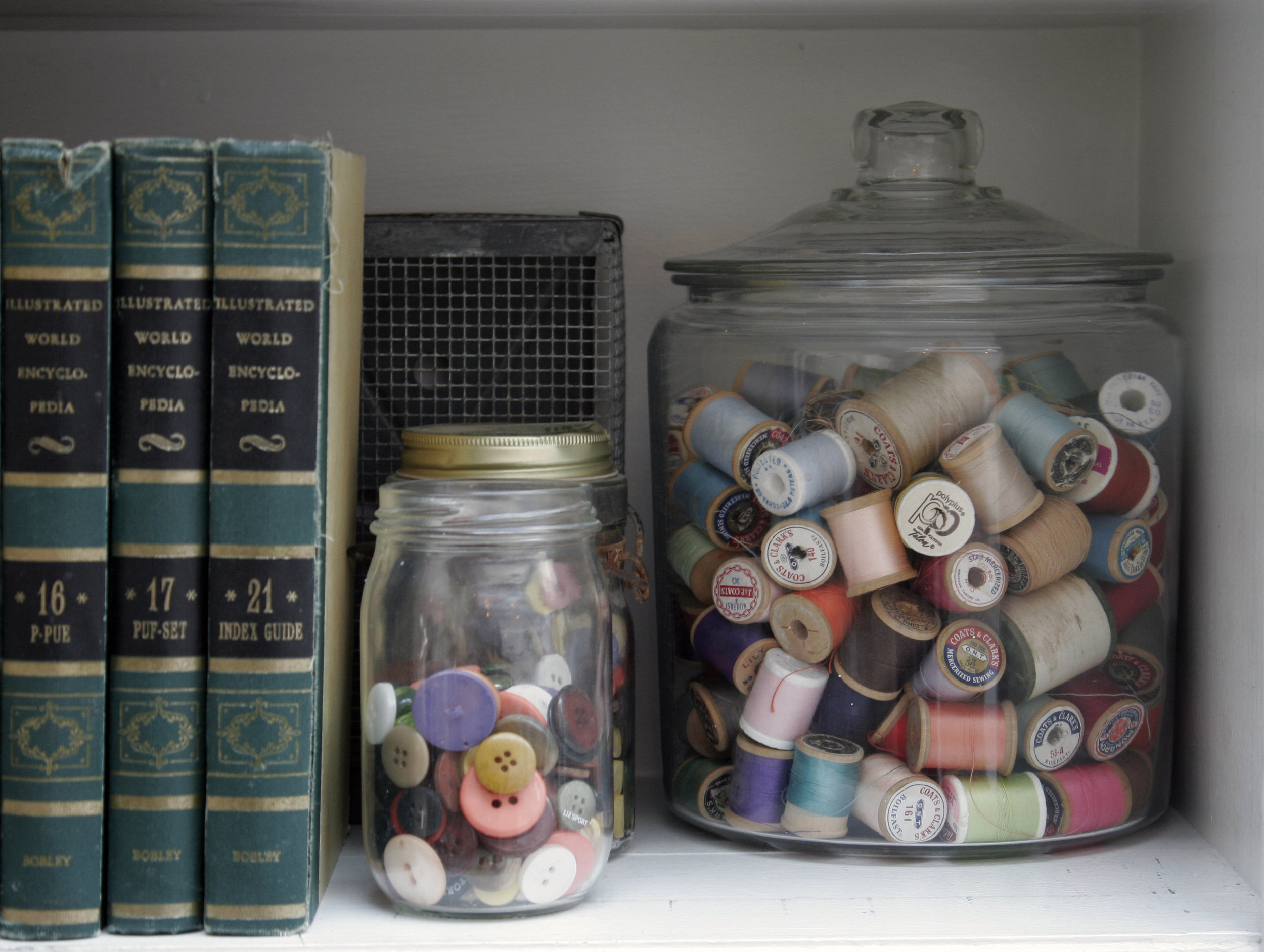 books and thread.jpg